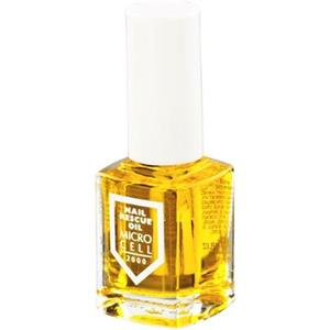 Micro Cell - Nagelpflege - Nail Rescue Oil