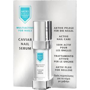 Micro Cell - Nagelpflege - Nail Serum