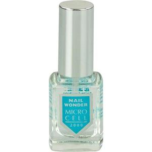 Micro Cell - Nail care - Nail Wonder