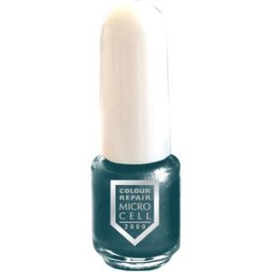 Micro Cell - Nagelpflege - limited Edition Colour & Repair