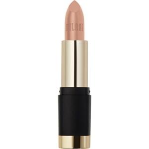 Milani - Lippenstift - Bold Color Statement Matte Lipstick