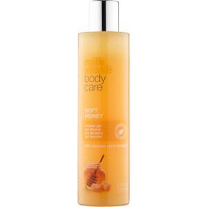 Milk_Shake - Body Care - Shower Gel