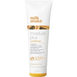 Milk_Shake - Conditioner - Moisture Plus Conditioner