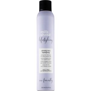 Milk_Shake - Styling - Lifestyling Eco-Mist Styler