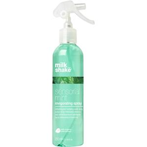 Milk_Shake - Treatments - Sensorial Mint Spray
