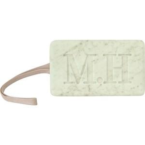 Miller Harris - Bath & Body - Nettles Soap On A Rope