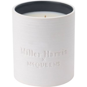 Miller Harris - Candles - Green Stem