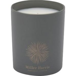 Miller Harris - Candles - Infusion de Thé