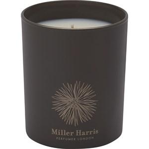 Miller Harris - Candles - L'Art de Fumage