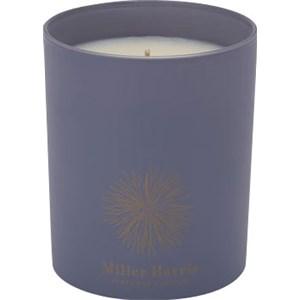 Miller Harris - Candles - La Pluie