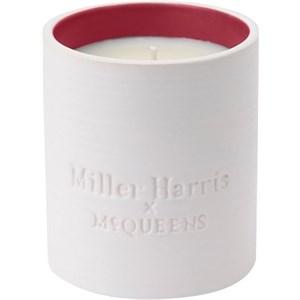 Miller Harris - Candles - Petal Storm