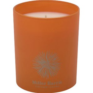 Miller Harris - Candles - Tangerine Vert