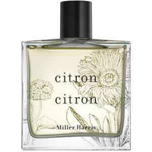 Miller Harris - Citron Citron - Eau de Parfum Spray