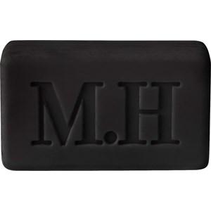 Miller Harris - Étui Noir - Soap