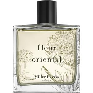 Miller Harris - Fleur Oriental - Eau de Parfum Spray