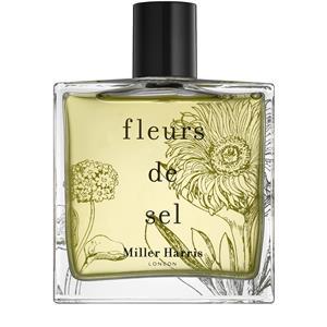 Miller Harris - Fleurs de Sel - Eau de Parfum Spray