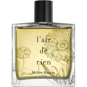 Miller Harris - L'Air de Rien - Eau de Parfum Spray