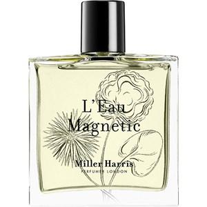 Miller Harris - L'Eau Magnetic - Eau de Parfum Spray