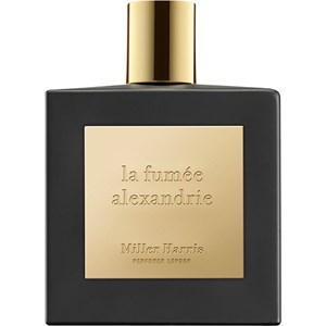 Miller Harris - La Fumée Alexandrie - Eau de Parfum Spray