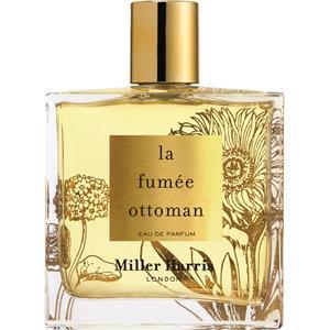 Miller Harris Unisexdüfte La Fumée Collection OttomanEau de Parfum Spray