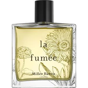 Miller Harris Herrendüfte La Fumée Eau de Parfum Spray