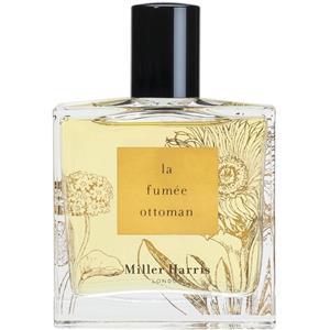 Miller Harris Herrendüfte La Fumée Ottoman Limited EditionEau de Parfum Spray