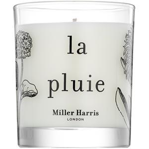 Miller Harris - La Pluie - Duftkerze
