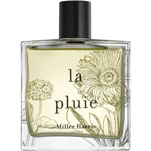 Miller Harris - La Pluie - Eau de Parfum Spray