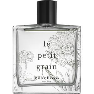 Miller Harris - Le Petit Grain - Eau de Parfum Spray