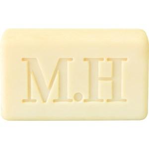 Miller Harris - Lumière Dorée - Soap