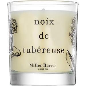 Miller Harris - Noix de Tubéreuse - Duftkerze
