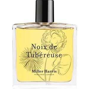 Miller Harris - Noix de Tubéreuse - Eau de Parfum Spray