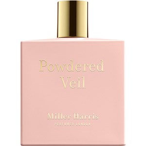 miller harris powdered veil