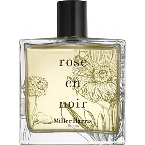 Miller Harris - Rose En Noir - Eau de Parfum Spray
