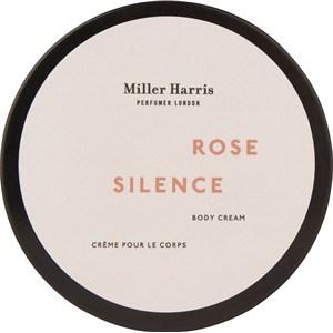Miller Harris - Rose Silence - Body Cream