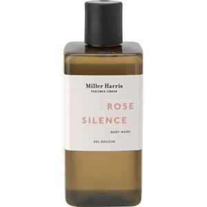 Miller Harris - Rose Silence - Body Wash