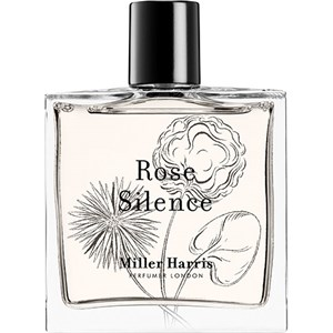 Miller Harris - Rose Silence - Eau de Parfum Spray