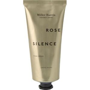 Miller Harris - Rose Silence - Hand Cream