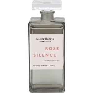 Miller Harris - Rose Silence - Oil