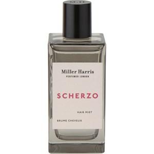 Miller Harris - Scherzo - Hair Mist