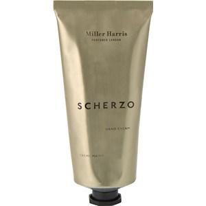 Miller Harris - Scherzo - Hand Cream