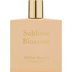 Miller Harris - Sublime Blossom - Eau de Parfum Spray