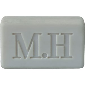 Miller Harris - Tea Tonique - Soap