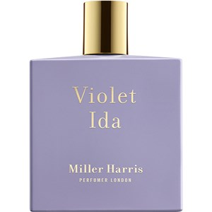 Miller Harris - Violet Ida - Eau de Parfum Spray