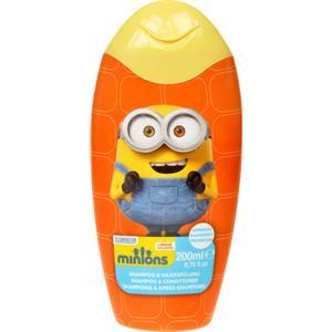 minions-pflege-korperpflege-2-in-1-duschgel-shampoo-200-ml