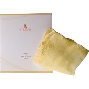 miqura-pflege-golden-silk-collection-repair-me-hot-n-cold-mask-1-stk-