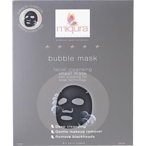 miqura-pflege-premium-mask-collection-bubble-mask-1-stk-