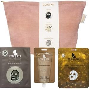 Miqura - Premium Mask Collection - Geschenkset