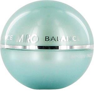 Miro - Balance - Intensiv Tagespflege