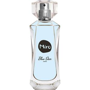 miro-damendufte-blue-star-eau-de-parfum-spray-50-ml
